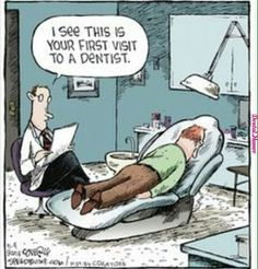 #dentista #dentistry #dentist #dentalhumor #humor #funny #lol #lolz #dentalschool #dentalstudent #dentalhygienist #dentalassistant by dental.humor Our General Dentistry Page: http://www.myimagedental.com/services/general-dentistry/ Google My Business: https://plus.google.com/ImageDentalStockton/about Our Yelp Page: bit.ly/1KZUPer Our Facebook Page: https://www.facebook.com/MyImageDental Image Dental 3453 Brookside Road Suite A Stockton CA 95219 (209) 955-1500 Mon - Fri: 8am - 5pm…