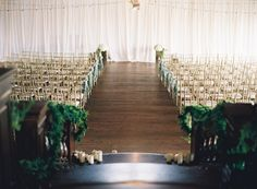 Madison & Daniel | Cottrell Photography | Summerour Studio #wedding Our Wedding Day, Wedding Looks, Dream Wedding, Wedding Dreams, Fine Art Wedding Photography, Atlanta Wedding, Out Of This World, Corporate Events, Rustic