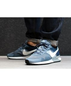 reputable site 7d38f c1100 Super clean look, very comfortable,Nike Air Pegasus 83 is comfy simple  looking shoe that can be paired up with lots of clothing items in your.