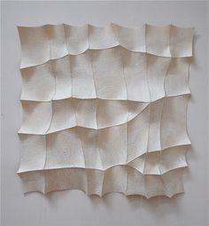 David Kaye Gallery » Chung-Im Kim