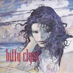 Milo Manara 2003 Biffy Clyro - Questions And Answers [Beggars Banquet Comic Book Artists, Comic Artist, Comic Books, Question And Answer, This Or That Questions, Mundo Musical, Biffy Clyro, R Vinyl, Bd Comics