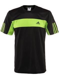 adidas tennis shirts sale