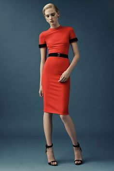 cdc7cc377b7dc 21 Best The Red Dress images