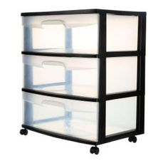 Superieur HD  $17.88 /each Get Extra Storage Space Wherever You Need It With This  Sterilite