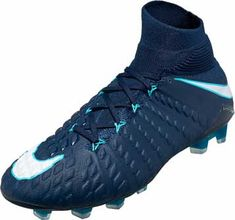 buy popular 66784 a0002 Nike Hypervenom Phantom DF III. Buy these shoes from SoccerPro Futbol, Botas