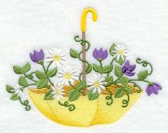 free machine embroidery designs | Free Embroidery Designs & Machine…