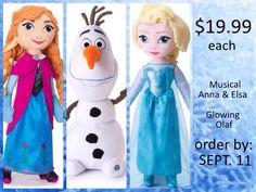 C20 Elsa Anna, Olaf, Musicals, Disney Characters, Fictional Characters, Disney Princess, Fantasy Characters, Musical Theatre, Disney Princes