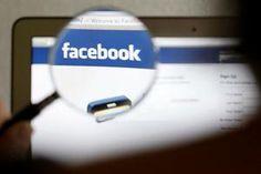 estudiantes de comunicación FCE: Cuidado con espiar el Facebook ajeno: la Corte con...