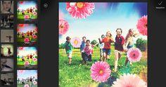 Το KVADPhoto  είναι ένα δωρεάν πρόγραμμα για τα Windows που ανήκει στην κατηγορία σχεδίασης και φωτογραφίας. Πρόκειται για μία Το δυνατή όλα-σε-ένα εφαρμογή επεξεργασίας εικόνας για φωτογράφους οποιουδήποτε επιπέδου. Περιέχει βασικά και ακριβή εργαλεία που παρέχουν πολλαπλούς τρόπους για να ρετουσάρετε τις εικόνες σας και να τις μετατρέψτε σε καλλιτεχνικές - επαγγελματικές χρησιμοποιώντας ποικιλία εφέ φίλτρων χρωματικών εργαλείων και εργαλείων κειμένου πλαισίων βελτιωτικών χαρακτηριστικών…