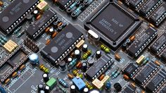 circuit-board.jpg Click image to close this window