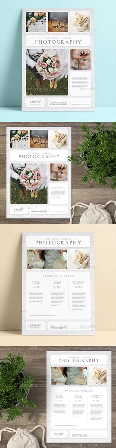 589 best wedding flyer template images on pinterest in 2018 card