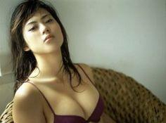 20 Bintang Porno Jepang Tercantik | Toelank's World Blog