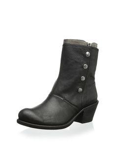 Luxury Rebel Women's Beck Side Button Boot, http://www.myhabit.com/redirect/ref=qd_sw_dp_pi_li?url=http%3A%2F%2Fwww.myhabit.com%2F%3F%23page%3Dd%26dept%3Dwomen%26sale%3DA32I2C5L8F69YJ%26asin%3DB00BHQRW02%26cAsin%3DB00BHQS7JC