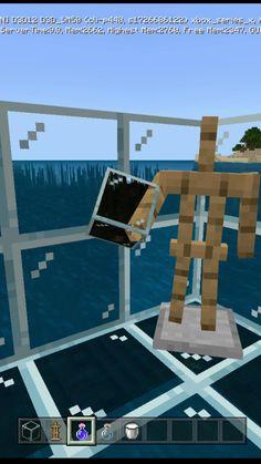 Minecraft Mansion, Minecraft Cottage, Easy Minecraft Houses, Minecraft Room, Minecraft Plans, Minecraft Decorations, Amazing Minecraft, Minecraft Blueprints, Minecraft Crafts