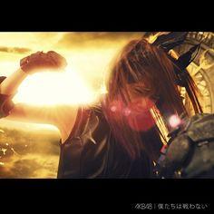 AKB48 — 僕たちは戦わない