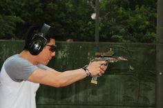 """""""In Action @buddhatobuddha_asia #shooting #senayan"""""""