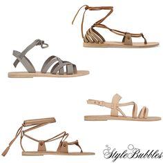 New Valia Gabriel additions- addictions Online Fashion Boutique, Gabriel, Beachwear, Bubbles, Sandals, Spring, Summer, Clothes, Shoes