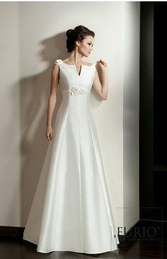Wedding Dress Bridal Shop Parma
