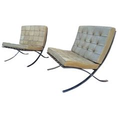 kenneth bergenblad spider lounge | antiques, of and furniture
