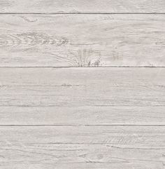 White Washed Boards Grey Shiplap 2701-22323 wallpaper