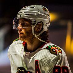 Ted Lindsay, Stanley Cup Champions, Patrick Kane, Hockey Teams, Team Usa, Winter Olympics, Chicago Blackhawks, Fan