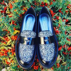 Buongiorno!!! #vigevanoshoes #calzaturevigevano #beautiful #beauty #cute #design #fashionshoes #fashion #girl #girls #glam #glitter #instagood #jewelry #love #me #model #outfit #photooftheday #shopping #style #styles #swag #tagsforlikes #wintercollection #winter #silver