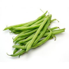 Haricot vert - Julie Andrieu Goulash, Food Service, Southern Recipes, Celery, Green Beans, Vegetables, Farms, Popular, Products