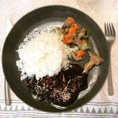 #pollo #mole #francia #mexico #homemade #cooking by @p____________b