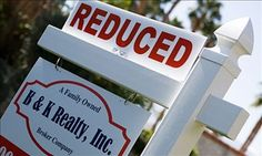 To many buyers, a house that's been on the market a long time must have hidden problems. And that could lead to unnecessary and endless price reductions. Luckily, even in a distressed market, there are ways to prevent roots from sprouting under the 'for sale' sign.