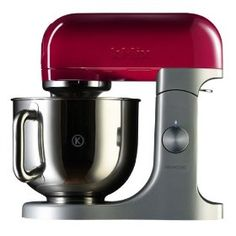This kitchen aid maybe good... FOR ME XD