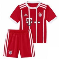 10 Best 19 Maillot Bayern Munich Pas Cher Images Bayern Munich Bayern Soccer Jersey