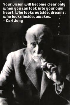 Carl Jung Depth Psychology: What I have to tell about the Hereafter... - Subscribe to life's Learning's blog at: http://lifeslearning.org/ Twitter: @sapelskog. Counselors, join us at: Facebook.com/LifesLearningForCounselors* Everyone, Join us at: www.facebook.com/LifesLearningForEveryone *