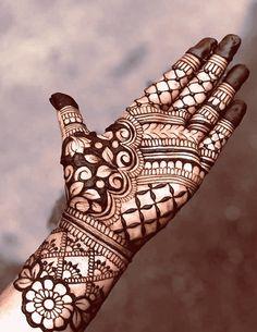 Henna Images, Mehndi Design Images, Mehndi Art Designs, Henna Designs Drawing, Designs To Draw, Dulhan Mehndi Designs, Mehendi, Design 24, Design Ideas