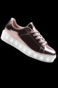 ebb7962b926f Increíbles Zapatos para Dama en Oferta