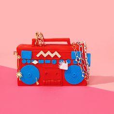 Playdough Set Design by Mathilde Nivet