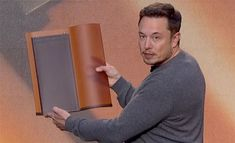 First the Model 3 electric car. Now the solar roof. In just one week, Tesla has challenged two distinct industries with radically new products.Tesla has completed its first solar roof installations, the company reported Wednesday as part of a. Solar Panel Kits, Solar Panels For Home, Best Solar Panels, Solar Energy, Solar Power, Renewable Energy, Tesla Roof, Solar City, Solar Shingles