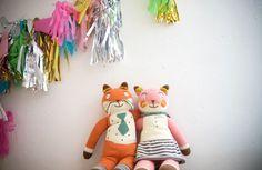 bla bla dolls arriving 2013!