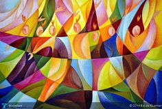pentecost - - Yahoo Image Search Results