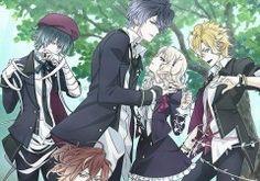 Crunchyroll & FUNimation Anime Streaming Calendar For October 18th, 2015   The Fandom Post