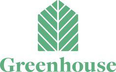 Greenhouse Oslo