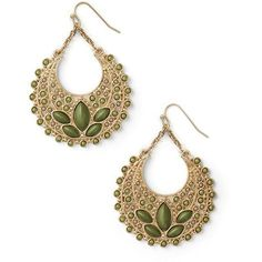 Reduced Price  Bollywood  Earrings