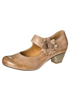 Wildflower - DEVONNE - Pumps - taupe