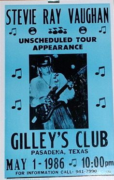 Concert poster... Concert Tickets For Sale