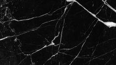 Bildergebnis für black marble