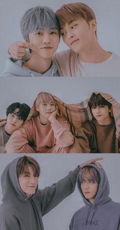 Nct U Members, Nct Dream Members, Ntc Dream, Exo Red Velvet, Korean Drama Songs, Kpop Backgrounds, Nct Chenle, Nct Group, Nct Album