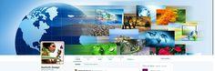 Affordable websites, logos, graphic design and social media integration and management.  www.seeforthdesigns.com