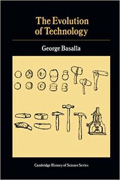 Introduction to quantum mechanics 2nd second edition text only the evolution of technology cambridge studies in the history of science george basalla fandeluxe Image collections