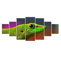 """Lizards - A sign of wisdom and luck The Greeks and the ancient Egyptians considered the lizard as a representative of divine wisdom and good luck. Most likely, this is why these creatures represent the word """"abundance"""" within the hieroglyphics."""