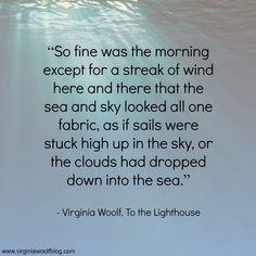 #virginiawoolf