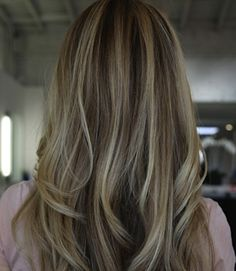 I.want.this.hair.